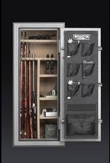 SAFEWELL SAFEWELL WASATCH 24 GUN SAFE