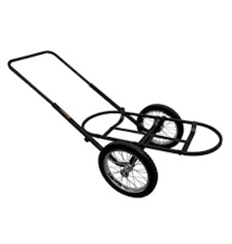 MUDDY MUDDY MULE GAME CART
