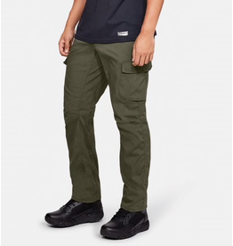 UNDER ARMOUR UNDER ARMOUR MEN'S ENDURO CARGO PANT