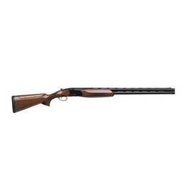 WEATHERBY WEATHERBY ORION SPORTING O/U SHOTGUN 12 GA RH WOOD 3""