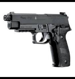 SIG SAUER SIG SAUER P226 AIR GUN 16 RND .177CAL
