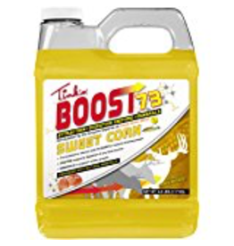 TINK'S TINK'S BOOST 73 SWEET CORN ATTRACTANT 4.8 LBS