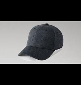 UNDER ARMOUR UNDER ARMOUR MEN'S TWIST CLOSER 2.0 CAP