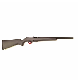 USED REMINGTON 597 22LR