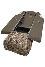 ALPS ALPS DELTA WATERFOWL LEGEND ZERO GRAVITY LAYOUT BLIND