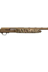 BROWNING BROWNING A5 WW MOSGB DT 12-3 28 DS