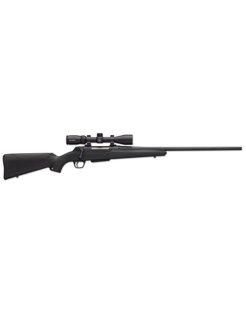 WINCHESTER WINCHESTER XPR SCOPE CMB NS 6.5 CM
