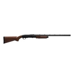 BROWNING BROWNING BPS FIELD BL 20-3 28+