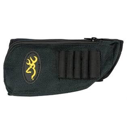 BROWNING BROWNING STOCK OPTION BUTTSTOCK BLACK