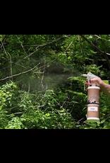 NORTHWOODS BEAR PRODUCTS NORTHWOODS BEAR PRODUCTS CINNAMON SPRAY 32FL. OZ ATTRACTANT