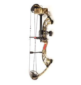 """USED PSE FEVER 11-29"""" 20-60#"""