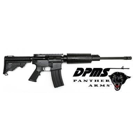 DPMS DPMS ORACLE 223/556 16""