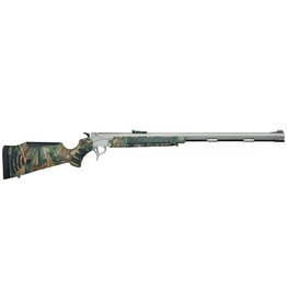 THOMPSON/CENTER THOMPSON/CENTER PRO HUNTER XT ENCORE 50 CAL W.S/ A.P