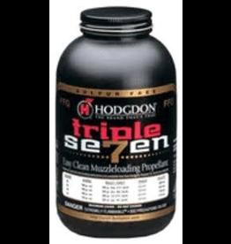 HODGDEN HODGDON TRIPLE SEVEN POWDER 1 LB