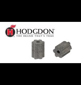 HODGDEN HODGDON TRIPLE SEVEN FIRESTAR PELLETS 60 PELLETS