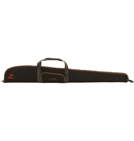 ALPS ALPS SARATOGA SHOTGUN CASE BROWN