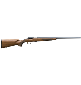 "BROWNING BROWNING T-BOLT SPORTER NS, 22LR 22"" BARREL"
