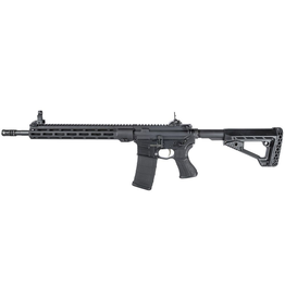 SAVAGE SAVAGE MSR 15 RECON 223