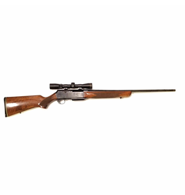 USED BROWNING BAR 300 WSM