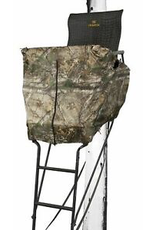 HAWK HAWK UNIVERSAL 1.5 MAN LADDER BLIND KIT