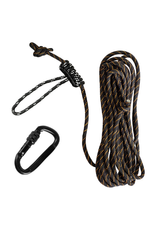 HAWK HAWK SAFETY LINE KIT 30'