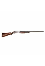 """USED ITHICA MODEL 37 2.75"""" 12GA"""