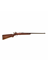 USED WINCHESTER MODEL 67 22 CAL
