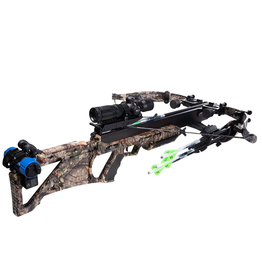 EXCALIBUR EXCALIBUR MATRIX BULLDOG 440 BUC CROSSBOW