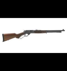 """HENRY HENRY LEVER ACTION SHOTGUN 410 GA 20"""""""