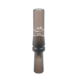 PRIMOS PRIMOS WOOD DUCK CALL