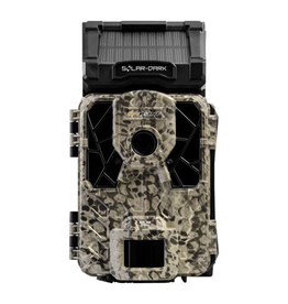 SPYPOINT SPYPOINT SOLAR-DARK TRAIL CAMERA