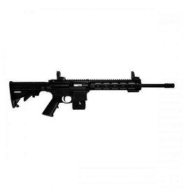SMITH & WESSON SMITH & WESSON M&P 15 22LR SPORT 16.5""