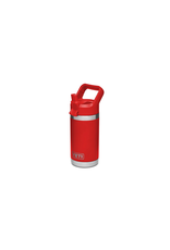 YETI YETI RAMBLER JR BOTTLE