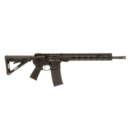 SAVAGE SAVAGE MSR 15 RECON 2.0 223 REM/ 5.56 MM