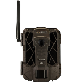 SPYPOINT SPYPOINT LINK-EVO CELLULAR TRAIL CAMERA