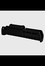 MAGPUL MAGPUL ZHUKOV M-LOK HAND GUARD AK47/AK74