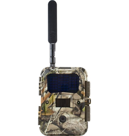 RIDGETEC RIDGETEC LOOKOUT 4G LTE CELLULAR CAMERA