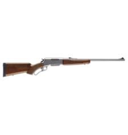 BROWNING BROWNING BLR LW PG WOOD STNL S 308