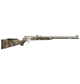 THOMPSON/CENTER THOMPSON/CENTER PRO HUNTER FX .50 CAL CAMO WEATHERSHIELD