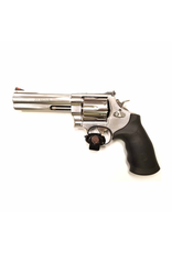 """USED SMITH & WESSON 629-6 CLASSIC 44 MAG 5"""""""