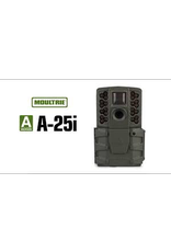 MOULTRIE MOULTRIE A-25I 12 MEGAPIXELS TRAIL CAMERA
