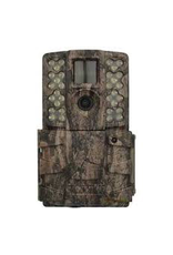MOULTRIE MOULTRIE A-40i PRO 14 MEGAPIXEL GAME CAMERA