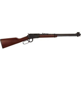 HENRY HENRY LEVER ACTION .22 RIFLE
