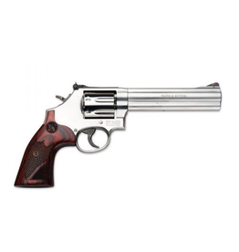 """SMITH & WESSON SMITH & WESSON 686 .357 MAG 6""""BRL STS 7 SHOT"""