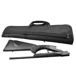 "GRC MIDLAND BACKPACK SHOTGUN 20GA 22"" SYN"