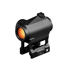 VORTEX VORTEX CROSSFIRE RED DOT