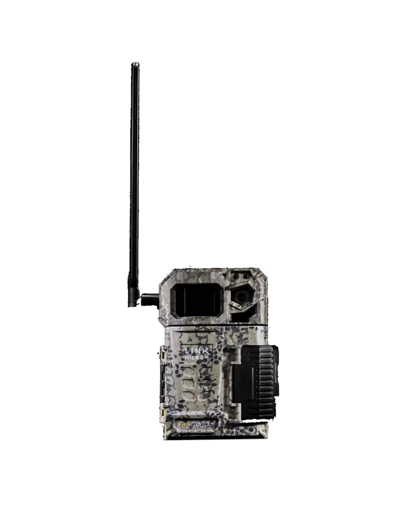 SPYPOINT SPYPOINT LINK-MICRO CAMO 10 MEGA PIXELS