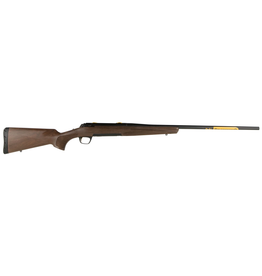 "BROWNING BROWNING XBOLT HUNTER NS 9"" 22-250 LH 1-9"""
