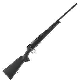 SIG SAUER SIG SAUER RIFLE S101 STYLE CLASSIC XT 300 WIN MAG