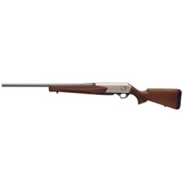 BROWNING BROWNING BAR MK3 NS 7MM-08